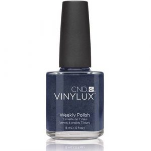 CND Vinylux – Midnight Swim