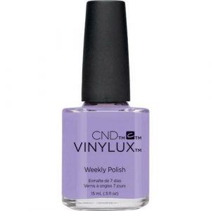 CND Vinylux – Thistle Thicket
