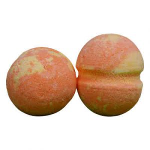 Bath Bomb – Hawaiian Sunrise