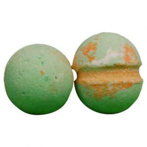 Bath Bomb – Summer Sangria