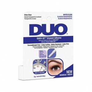 DUO Brush-On Adhesive 5g