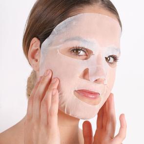 Maskeraide – Firming Sheet Mask