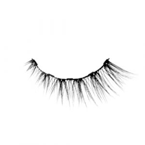 InstaBAIT Magnetic Lashes
