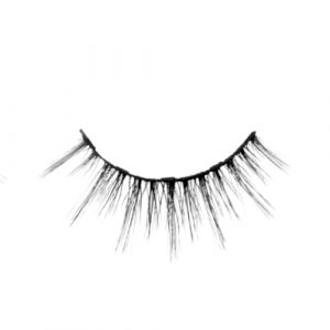 InstaFOXY Magnetic Lashes