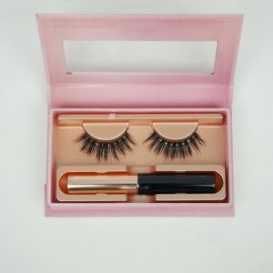 InstaGLAM Magnetic Lashes