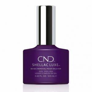 CND Shellac Luxe Temptation 0.42 fl oz