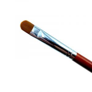 French Manicure Brush