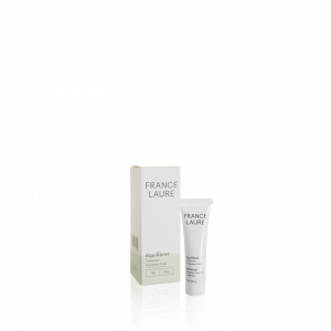 Targeted Corrector Spot Treatment