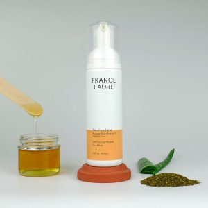 France Laure Instant Self-Tanning Mousse