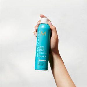 Moroccanoil Perfect Defense – Heat Protective Spray 225ml