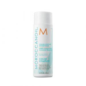 Moroccanoil Color Continue Conditioner 250ml