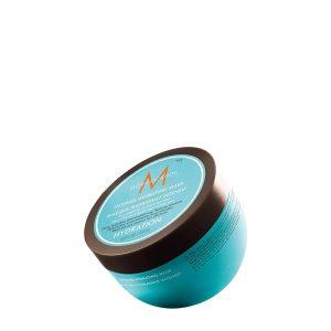 Moroccanoil – Intense Hydrating Mask 250 ml