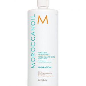 Moroccanoil Hydration Conditioner 1L