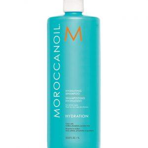 Moroccanoil Hydration Shampoo 1L